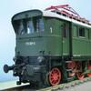 BRAWA DB 175 059-5 Ep.4 その1