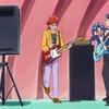 【アニメ】キラキラ☆プリキュアアラモード!第14話「お嬢さまロックンロール!」感想