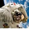 地球は青かった。ガガーリンによる人類初の宇宙飛行から60年。