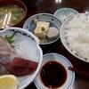 神戸元町、大衆食堂「金時」で定食飲み!めし屋飲みはパラダイス^^
