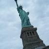 格安!10万円で4泊6日ニューヨーク旅行する方法