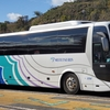 【高速バス】名鉄バス Sクラスシートに乗ってきました《名古屋・名鉄BS→バスタ新宿》