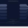 【ITニュース】規約改訂によりFacebookページでコンテストなどのプロモーションが可能に!