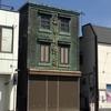 加須の建築
