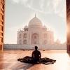 インド株ETF:EPI 組み入れTOP5
