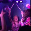 【ライブ】ポンコツだらけの音楽会 〜真のポンコツは誰か〜