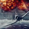 映画「ミッドウェイ(2019)」雑感|真珠湾攻撃〜ミッドウェイ海戦を中立視点から描いたローランド・エメリッヒ最新作(しかし居心地が悪い)