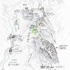 中郷御池(長野県飯田)