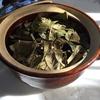 風邪予防の薬膳茶