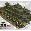 意外と安く買える2019年1月発売の戦車のプラモデル 逆プレミアランキング
