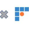 H.I.SがbitFlyerと提携し9月23日(土)よりビットコイン決済導入へ!【キャンペーンあり】