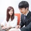 新卒年収1000万円! 採用戦略は当たるのか?