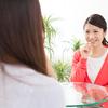 職業訓練に通うあなたに忠告しとく、クラスメイトとは積極的に話せ
