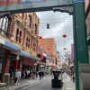 「衝撃‼」メルボルンの街はまるでアジア!?