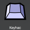 Keyhac for Mac