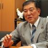 沖縄にオスプレイ強制配備から五年目の今日 - 石破 (元防衛相) が語る、日本がオスプレイ配備を知りつつ国民に明かさなかった理由とは