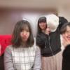 日本武道館公演1日目!@野中美希