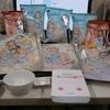 ローソンにて「劇場版 魔法少女まどか☆マギカ × ローソン お菓子キャンペーン」がスタート!