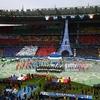 【速報】EURO2016フランス大会の決勝トーナメント日程と結果レポート《ユーロ2016フランス》ポルトガルが初優勝!