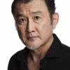 ぴったんこカン・カン【ゲスト:吉田鋼太郎&藤原竜也】