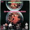 アイアン・バタフライ Iron Butterfly - ガダ・ダ・ビダ In-a-Gadda-da-Vida (Atco, 1968)