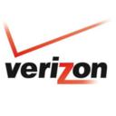 TA界隈 Verizonグループ
