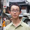 肉級さんのイケダハヤトさん(イケハヤ)への批判がハゲしいのでまとめてみたよ~(ONEれいほく,オンラインサロン編)
