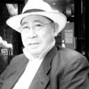 katuskazan高雄政経ブログ