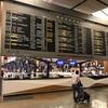 シンガポールチャンギ国際空港第2ターミナルを紹介。