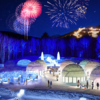 【20-21パニボ合宿地提案】北海道:星野リゾート トマム