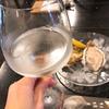 宮島 表参道商店街 牡蠣屋 お持ち帰りも可能な牡蠣のオイル漬けが絶品!行列のできる牡蠣専門店で一人酒