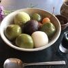 【茶房雲母(さぼうきらら)/鎌倉】鎌倉観光で絶対食べたいスイーツ、ふわふわモチモチ絶品の白玉