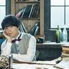 【声優】斉藤壮馬1stシングル発売記念イベントが噴水広場で開催決定!!