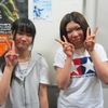 【ライブレポート】HOTLINE2012 6/24 ノンジャンルデイ