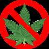 カナダで大麻が合法!英語での誘われ方・断り方