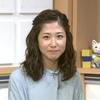 「ニュースチェック11」10月18日(火)放送分の感想