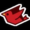 WindowsでJRubyでsinatraでRest API