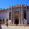 芸術の小箱サンディエゴ美術館の作品と見どころを紹介-サンディエゴ美術館 アメリカ サンディエゴ