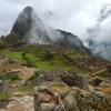 Machu Picchu 🏔 part2