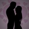 【お家デート!】初心者におすすめする、恋人(カップル)と観るときの映画の選び方