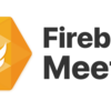 Firebase Meetup #6感想 #FJUG