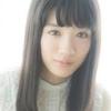 永野芽郁髪型ロングでストレート