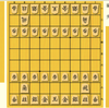 Null Moveと将棋の不思議な関係(その2)