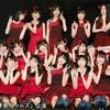 19/7/15 SKE48劇場「青春ガールズ」公演 昼 田辺美月