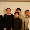 Nextcloud Meetup Kansai #01 を開催しました