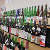 2月23日(土)大盛況の四国酒祭りと、一年ぶりの高知の餃子。