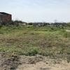 開墾日報:新たな土地、H地(エッチ)を開墾完了