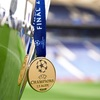 UEFAチャンピオンズリーグ決勝、マンチェスター・シティvsチェルシーを前に頭に入れておきたい16のトリビア。