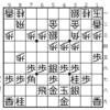 反省会(181122)