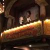 【東京ディズニーランド】ピノキオの冒険旅行の怖さと待ち時間考察!
